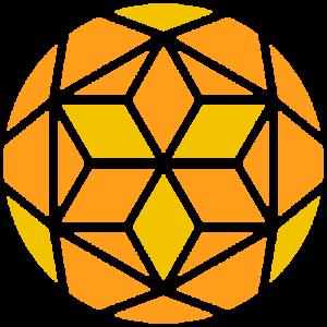 株式会社マリアスのロゴ